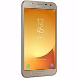 Samsung Galaxy J7 Neo Lte + Sim / Envio Gratis