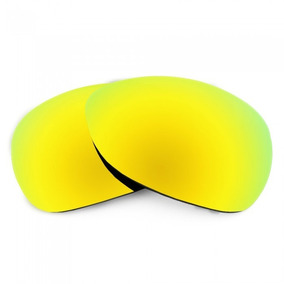 Oculos Masculino Original Mais Vendidos De Sol - Óculos no Mercado ... 47ea2d7948