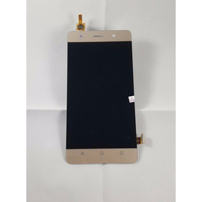 Touch Y Display Huawei G Play Mini Nuevo