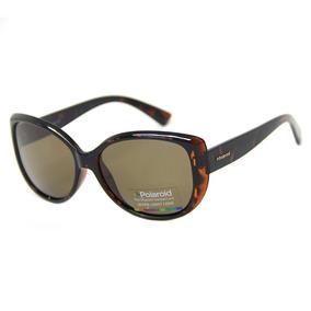 Óculos De Sol Polaroid 4031 Polarizado - Promoção. 2 cores. R  189 99 81986f0b5f