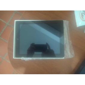 Ipad 2 Wifi 3g Sim Card Nueva Caja Y Accesorios