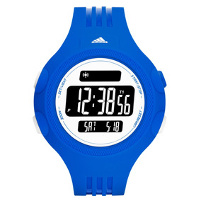 Relógio adidas Masculino Adp3136/8an
