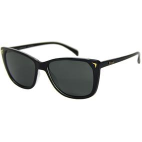 50f55ed538945 Oculos De Sol Feminino - Óculos De Sol Secret no Mercado Livre Brasil