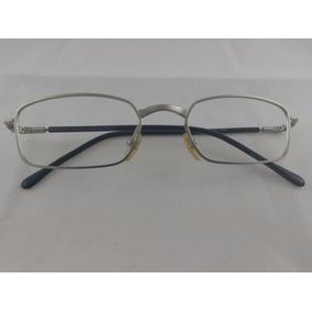 Armação Levis Óculos De Grau Unisex Novos Mod.  Ls06036 - Óculos no ... f740fb2ec4