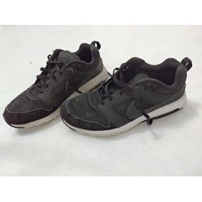 9cac485ae83 Tênis Nike Air Max Motion