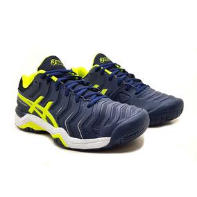 Tenis Asics Masculino Gel - Asics para Masculino no Mercado Livre Brasil b083b49eaa7bd