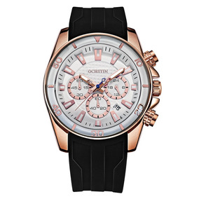 4f1f57282027 330 Reloj Festina Atm Hombres Casio Relojes Joyas Pulsera - Relojes ...