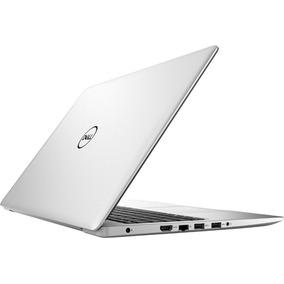 Notebook Dell Ryzen 8gb 256 Ssd Amd Radeo 15.6 Fhd