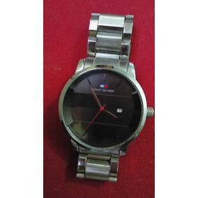 9376ef233e4 Relogio Sensual Tommy Hilfiger Primeira Linha - Relógios De Pulso no ...