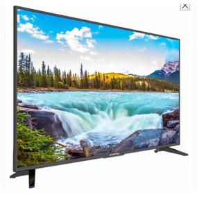 Lcd 55 Led Tv Uh 4k Sceptre U550cv
