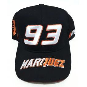 Oculos Marc Marquez Bones - Acessórios da Moda no Mercado Livre Brasil cda98a10370