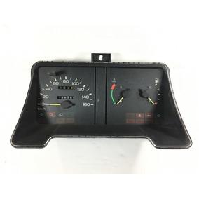 D20 95 96 97 136 Painel Velocimetro Temperatura