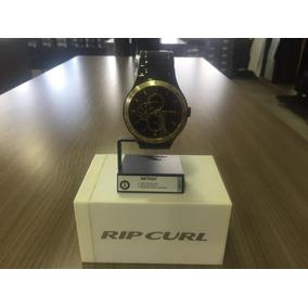 68385e5cbe2 Relogio Rip Curl - Analogico - Relógios no Mercado Livre Brasil