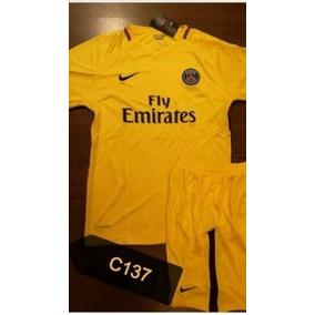 Conjunto De Camisetas Futbol Completo - Camisetas en Mercado Libre ... 0f41f2c88cc3f