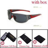 9ac3ae1d70c48 Óculos De Sol Masculino Reggaeon Uv400 8003 Fr Grátis +caixa