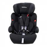 Butaca De Seguridad Bebé Para Auto Monza Bebitos