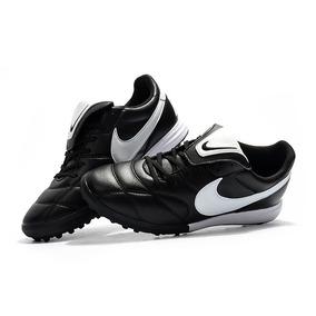Chuteira Society Nike Profissional - Chuteiras Nike para Adultos no ... 77bec74a8909d