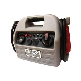 Arrancador De Bateria Bahco Bat Litio 12v 800a