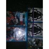 Juegos Para Wii U Precio Por Todos