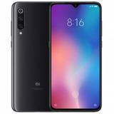 Xiaomi Mi 9 6gb Ram 128gb Rom Global P.entrega F.grátis