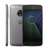 Celular Smartphone Motorola Moto G5plus32gb Tel 5.2 Original