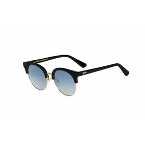34da2f25a6b22 Oculos Spektre De Sol - Óculos no Mercado Livre Brasil