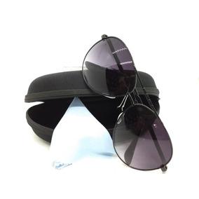 4186eb825 Oculos De Sol Marca Focus Estojos - Óculos De Sol no Mercado Livre ...