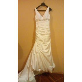 Vestidos de novia en hermosillo precios
