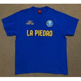 Camiseta Reboceros De La Piedad Marval Xl Catedral Michoacán ca4b4cc198b71