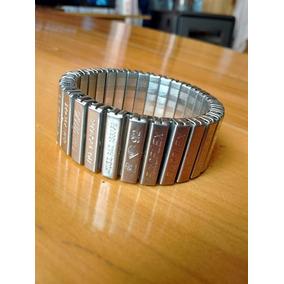 c71b21aeabde Cajas De Elasticos Para Hacer Pulseras - Relojes en Mercado Libre Chile