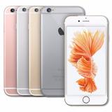 iPhone 6s 128gb Apple Caixa Lacrada