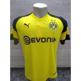 aeeaa46d17 Camisas De Futebol Alemanha Sem Numero - Futebol no Mercado Livre Brasil