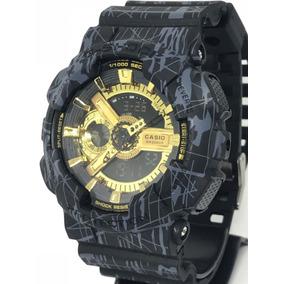 34ae1d3fdd0 Relogio Automatico Inporgado - Joias e Relógios no Mercado Livre Brasil