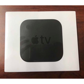 Tv 4k Apple