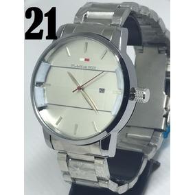 Pecas De 5 Reais Masculino - Relógios De Pulso no Mercado Livre Brasil 2b1146a1c93a9