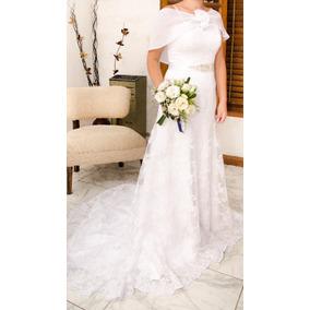 Vestidos de novia importados buenos aires