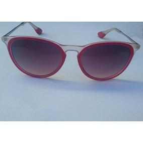 Óculos Chilli Beans Modelo Herchcovitch Bambu - Óculos no Mercado ... 2958852146