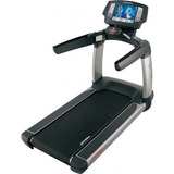 Equipamentos Fitness Life Fitness
