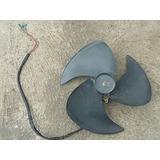 Motor Ventilador Para Condensadora De 12mil Btu