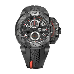 940056acbd7f Replica Lamborghini - Reloj de Pulsera en Mercado Libre México
