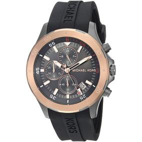 Reloj Michael Kors Mk8568 100% Original