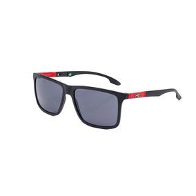 a45e1ddbf49bf Oculos De Sol Gatinha Unico Mormaii - Óculos no Mercado Livre Brasil