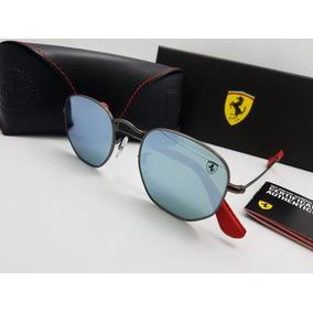 Gafas De De Marca Ferari Varios Colores Envio Gratis 13214 0f0c190eed85