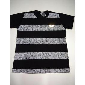 4cba98bfd6e36 4 Camisetas T-shirts Oakley Olho De Gato Lançamento + Brinde