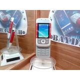 Nokia 5300 ··· Envió Gratis·· Detalle