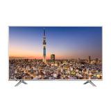 Pantalla Led Smart Tv 60 Pulgadas 4k Sharp Hdr 10 Wi Fi