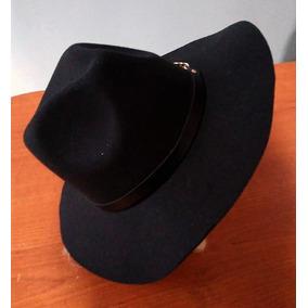 Sombreros De Vestir Para Dama en Mercado Libre México e7187ef2840