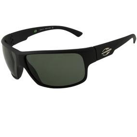 Oculos Solar Mormaii Joaca 2 Polarizado 44511789 Preto Fosco 51109671c6