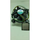 Core2duo E7500 2. 93g&dissipador Intel(original)promoção
