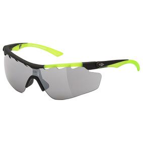 Oculos Duas Lentes De Sol - Óculos no Mercado Livre Brasil a01ac000b1